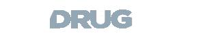 WV Drug Testing Laboratory